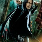harry-snape