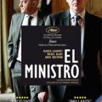 el-ministro