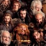 hobbit-enanos
