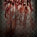 sinister-screeningposter-full