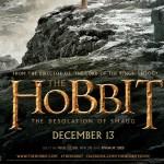hobbit-2-poster-fb