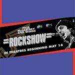 rockshow
