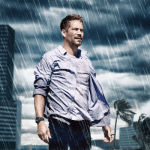 paul-walker-ultima-pelicula