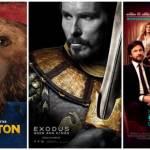 estrenos-diciembre-2014