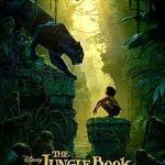 The_Jungle_Book_(2016)