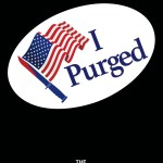 purge election