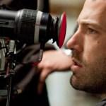 ben-affleck-director