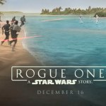 rogue-oneposter