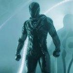max-steel-blog