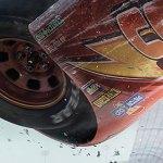 cars-3-teaser-poster