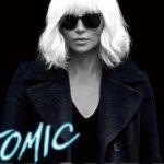 atomic-blonde-blog