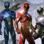 power-rangers-final-blog