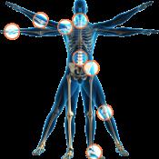 Why Orthobiologics?