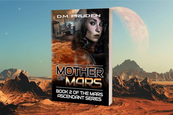 Mother-of-Mars-5_5x8-Standing-Paperback-Book-Mockup-COVERVAULT