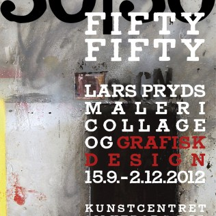 50-50-plakat-A3 Silkeborg Bad