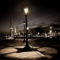 Paryż - zabytki, co warto zobaczyć