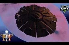 GTA-5-Flying-UFO-2-Easter-Egg-Over-Fort-Zancudo-Illuminati-Alien-UFO-Easter-Eggs-100