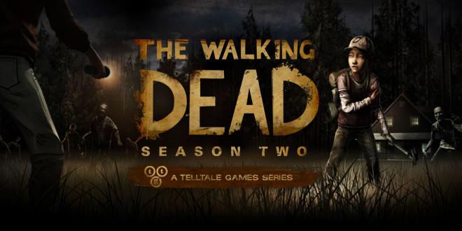 telltale walking dead season 2 trophy guide