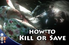 Until-Dawn-How-To-Kill-or-Save-Everyone-Death-Endings-This-is-THE-End-They-All-Live