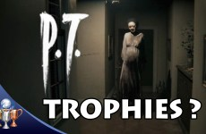 What-if-P.T.-Had-Trophies