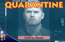 Metal-Gear-Solid-V-The-Phantom-Pain-How-to-Quarantine-Infected-Staff-and-Stop-the-Disease
