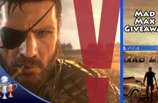 The-Trophy-Show-Why-MGS-5-The-Phantom-Pain-is-not-my-GOTY-Mad-Max-PS4-Giveaway