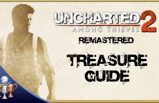 Uncharted-2-Among-Thieves-Remastered-All-101-Treasure-Collectibles-The-Nathan-Drake-Collection