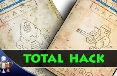 Fallout-4-Total-Hack-Comic-Book-Magazine-Locations-3-Issues