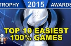 2015-Trophy-Awards-TOP-10-Easiest-PS4-Games-in-2015-to-100