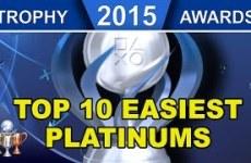2015-Trophy-Awards-Top-10-Easiest-PS4-Platinum-Trophies-of-2015