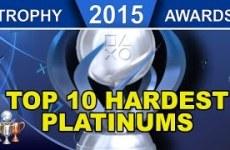 2015-Trophy-Awards-Top-10-Hardest-PS4-Platinum-Trophies-of-2015