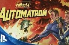 Fallout-4-Automatron-Official-Trailer-PS4