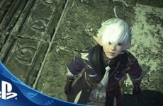FINAL-FANTASY-XIV-Heavensward-Patch-3.3-Revenge-of-the-Horde-Trailer-PS4-PS3