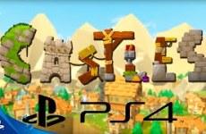 Castles-Launch-Trailer-PS4