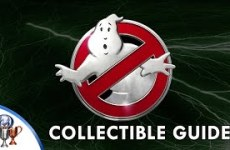 Ghostbusters-2016-The-Video-Game-All-Rowans-Ghostly-Devices-Collectible-Guide