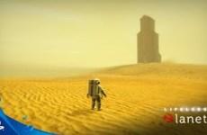 Lifeless-Planet-Announcement-Trailer-PS4
