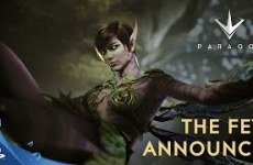 Paragon-The-Fey-Announce-Trailer-PS4