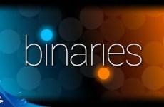 Binaries-Gameplay-Trailer-PS4-1
