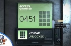 Deus-Ex-Mankind-Divided-A-Heated-Combination-Entering-classic-numerical-code-in-the-first-keypad