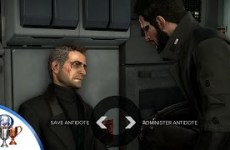 Deus-Ex-Mankind-Divided-MISSABLE-Hes-Not-Dead-Jim-Trophy-How-to-Save-Jim-Miller-w-Antidote