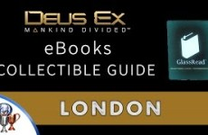 Deus-Ex-Mankind-Divided-eBook-Collectible-Locations-London-Apex-Centre-Tablet-Collector