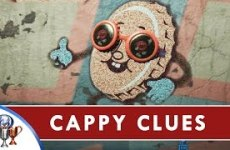 Fallout-4-Nuka-World-DLC-All-10-Cappys-Clues-Locations-Cappy-in-a-Haystack-Quest-Items