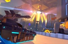 Battlezone-101-Co-op-and-Gameplay-Trailer-PS-VR