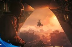 Call-of-Duty-Modern-Warfare-Remastered-Launch-Trailer-PS4