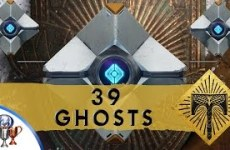 Destiny-Rise-of-Iron-Ghosts-39-Ghost-Locations-8-PVE-4-New-PVP-Maps-27-Old-PVP-Maps