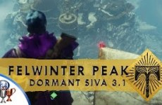 Destiny-Rise-of-Iron-How-to-Climb-Felwinter-Peak-and-get-Dormant-SIVA-Cluster-3.1-in-Iron-Temple