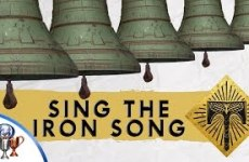Destiny-Rise-of-Iron-Iron-Temple-Bell-Secret-Sing-the-Iron-Song-Theme-Trophy-Achievement