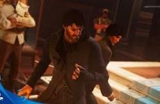 Dishonored-2-Corvo-Gameplay-Trailer-PS4