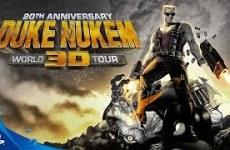 Duke-Nukem-3D-20th-Anniversary-World-Tour-Teaser-Trailer-PS4