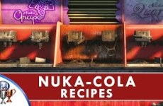 Fallout-4-Nuka-World-Recipes-All-Nuka-Cola-Crafting-Recipes-Beverageer-Trophy-Achievement